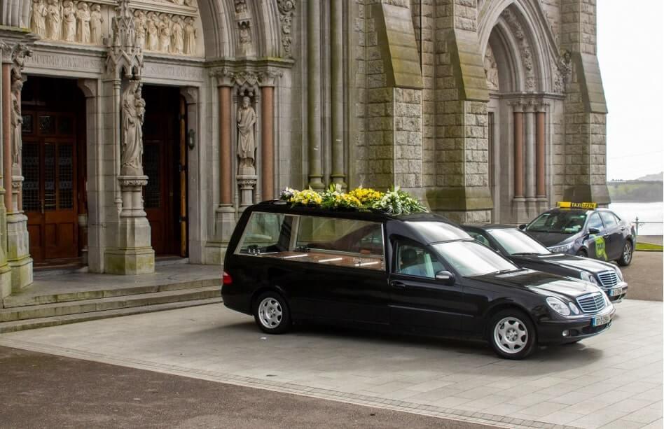 repatriere decedati international